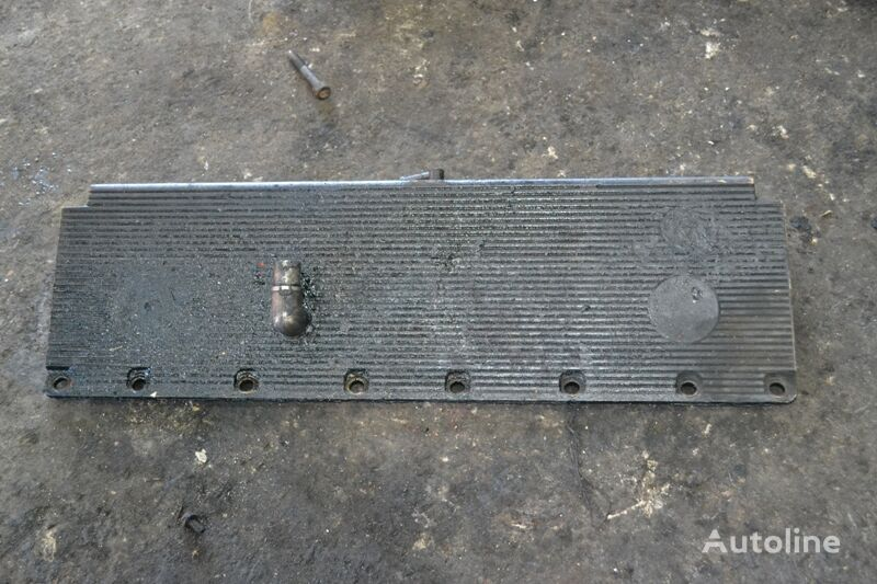 CUMMINS valve cover for INTERNATIONAL 9200/9700/9800 truck