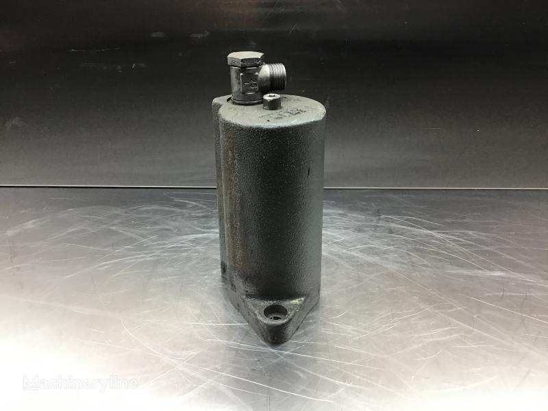 LIEBHERR Cover (7369781) valve cover for LIEBHERR R912 KHD excavator
