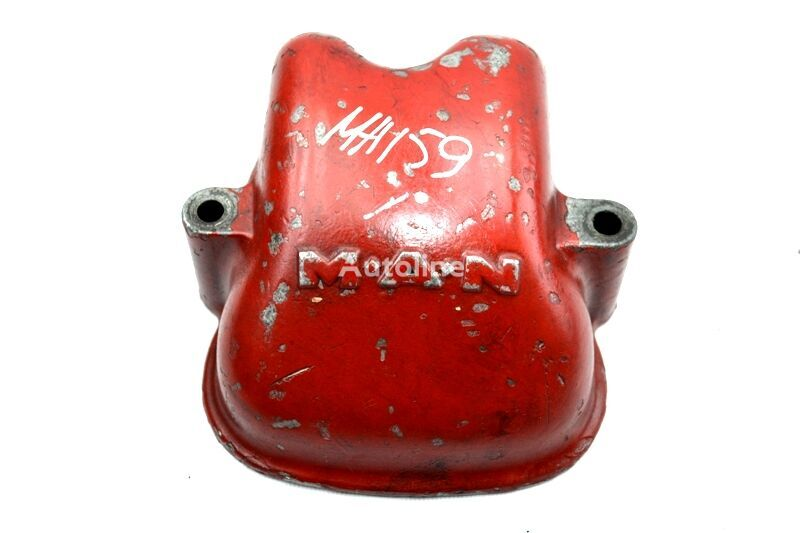 valve cover for MAN 3-series L/M/F (1993-) truck