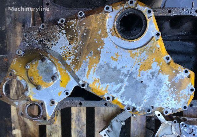 Perkins Pokrywa Rozrządu 1004.4 valve cover for wheel loader