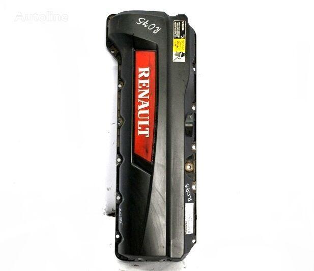 RENAULT (7420889542) valve cover for RENAULT Premium 2 (2005-) truck