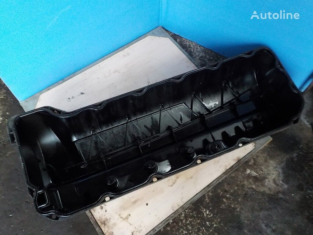 valve cover for RENAULT truck