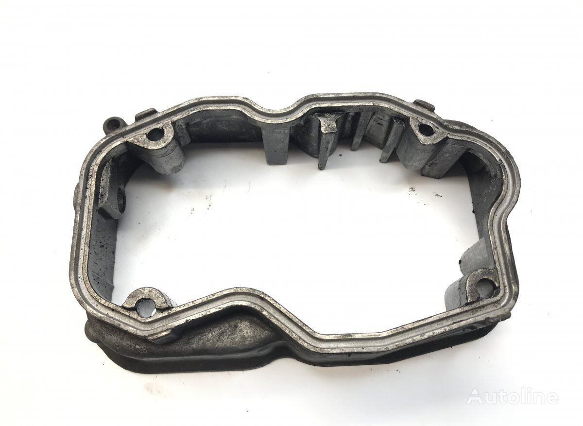 SCANIA valve cover for SCANIA P G R T-series (2004-) tractor unit