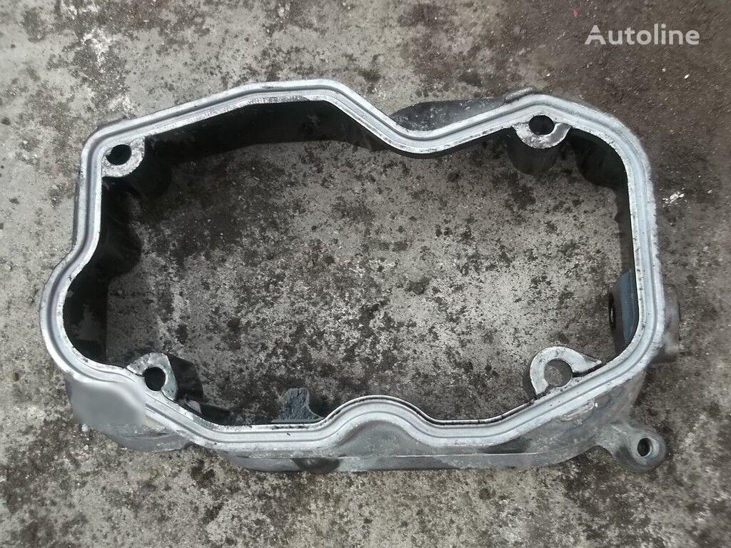 Kryshka klapannogo mehanizma valve cover for SCANIA truck