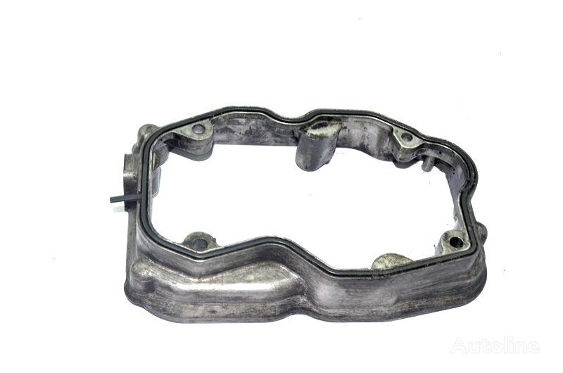 SCANIA 4-series 124 (01.95-12.04) (1476400 1448277) valve cover for SCANIA 4-series 94/114/124/144/164 (1995-2004) truck