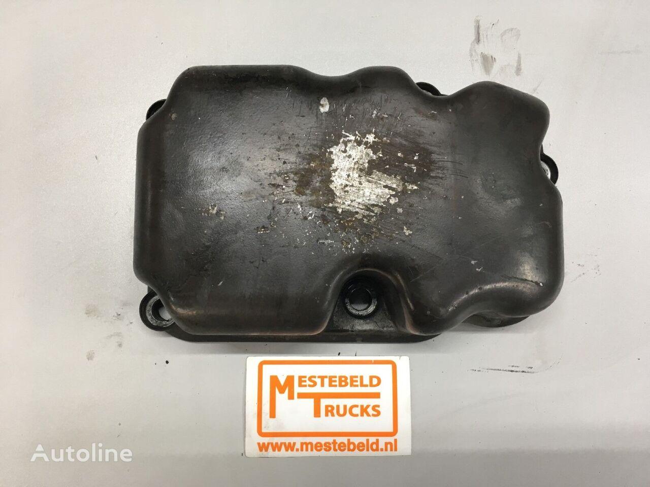 SCANIA Kleppendeksel DC 1101 L01 valve cover for truck