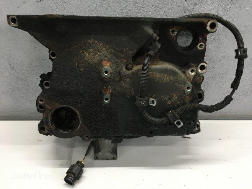 VOLVO DISTRIBUTIEDEKSEL v valve cover for VOLVO FH truck