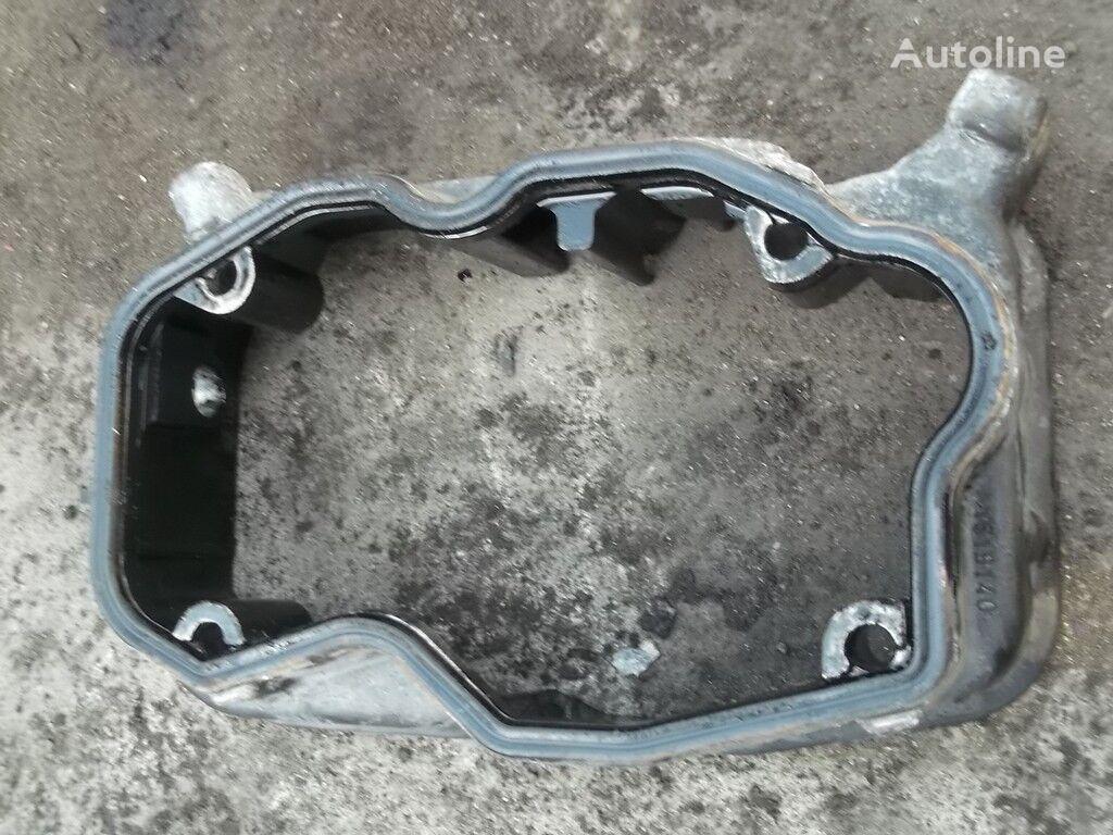mehanizma Scania valve cover for truck