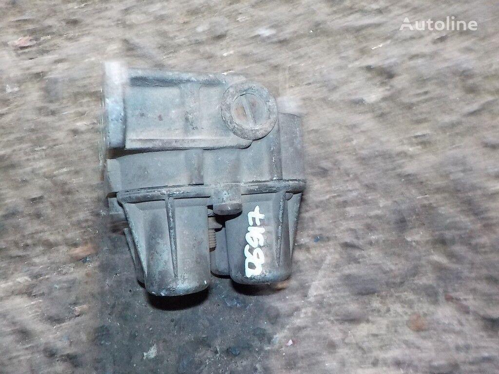 4-h konturnyy Renault valve for truck