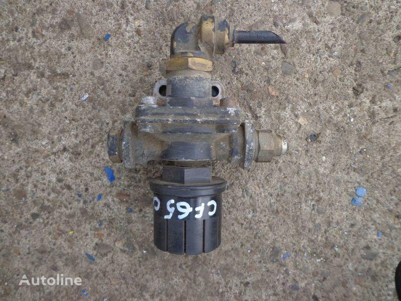 DAF Knorr-Bremse valve for DAF CF truck