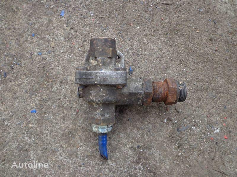 DAF Wabco valve for DAF XF tractor unit
