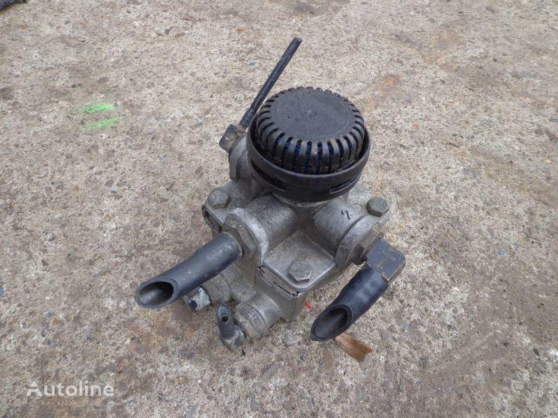 DAF Wabco valve for DAF CF tractor unit