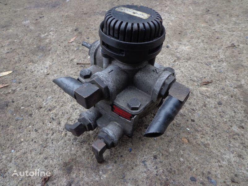 DAF Wabco valve for DAF XF truck