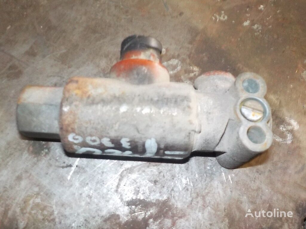 valve for IVECO truck