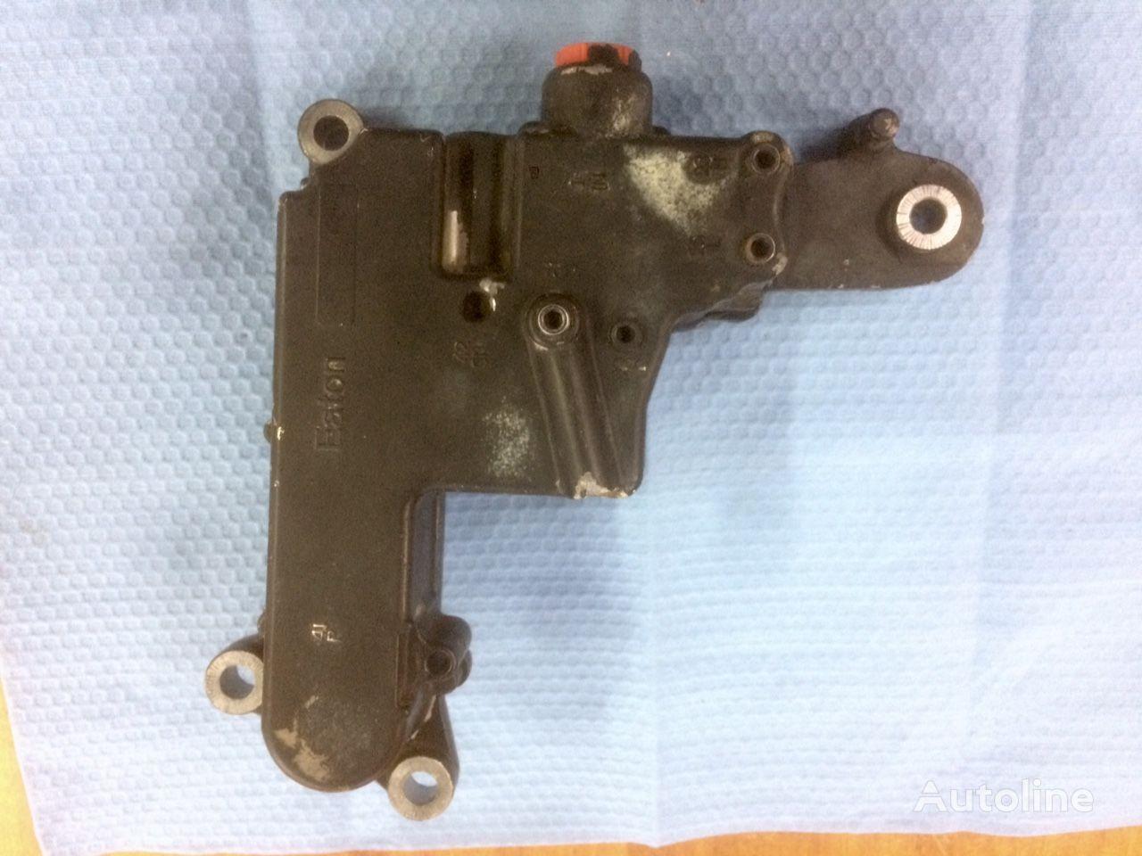 MAN GAMMA CAMBIO EATON valve