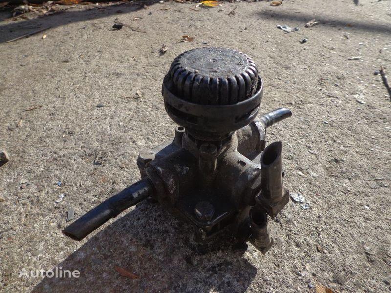 MAN Wabco valve for MAN ME truck