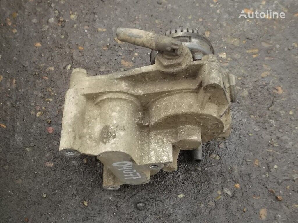 valve for MERCEDES-BENZ truck