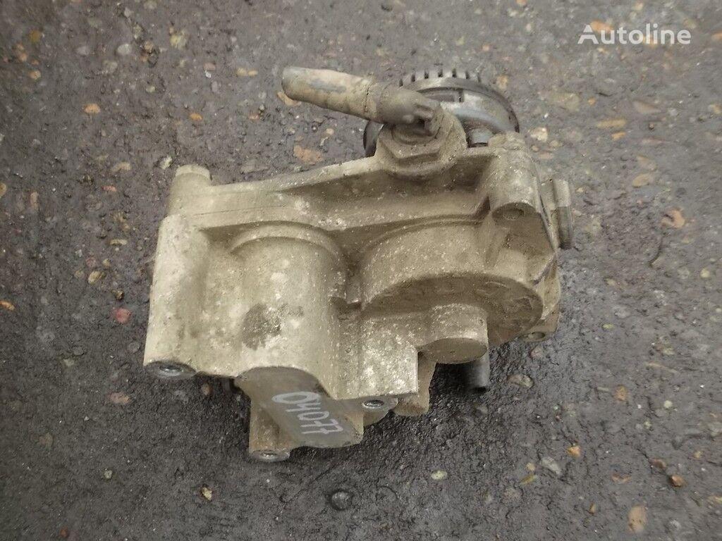 valve for MERCEDES-BENZ truck