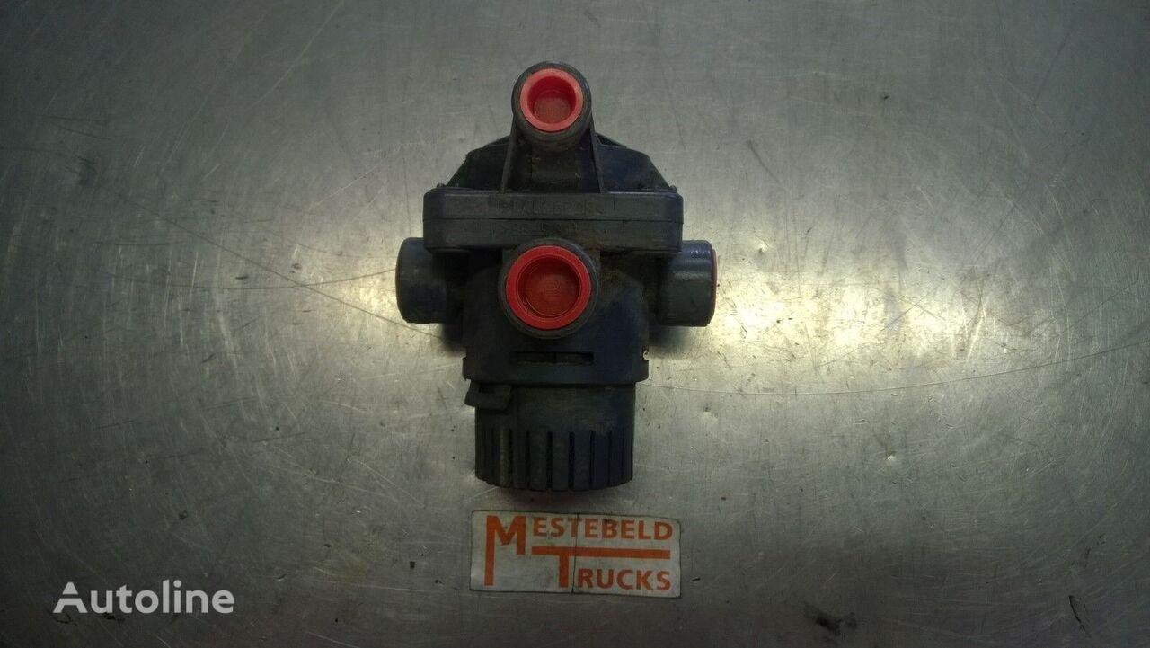 Parkeerremventiel valve for MERCEDES-BENZ Parkeerremventiel tractor unit
