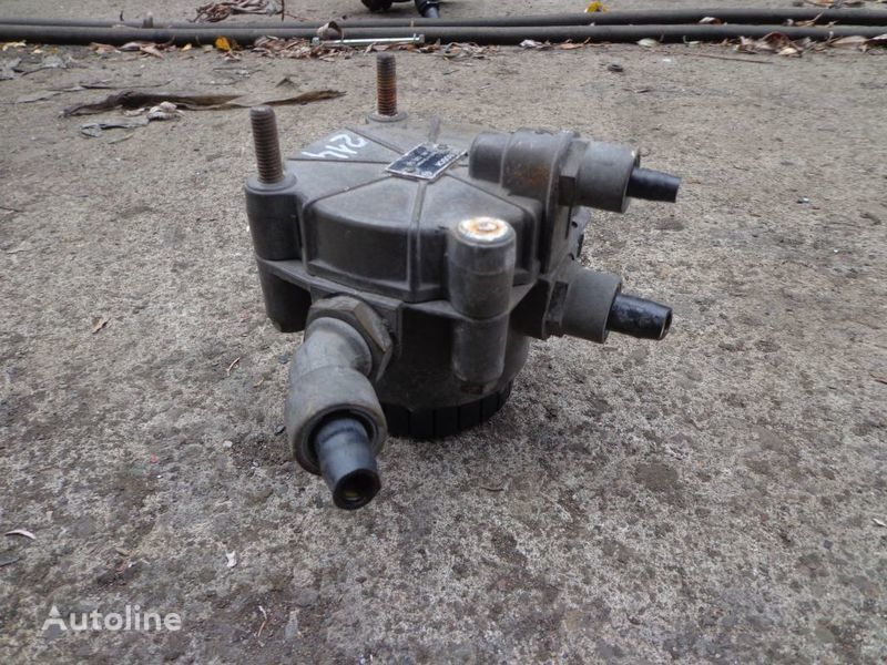 RENAULT Bosch valve for RENAULT Premium tractor unit