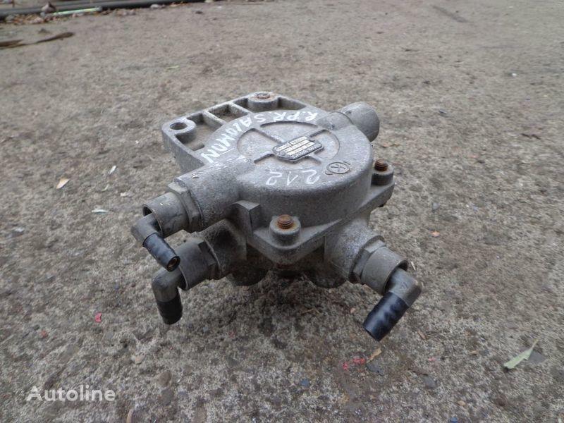 RENAULT Knorr-Brems valve for RENAULT Premium truck