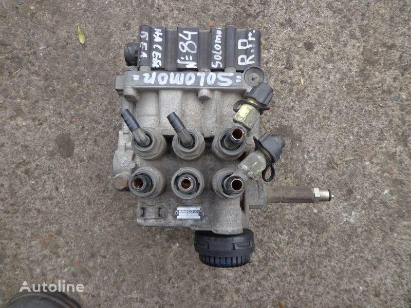 Wabco valve for RENAULT Premium truck