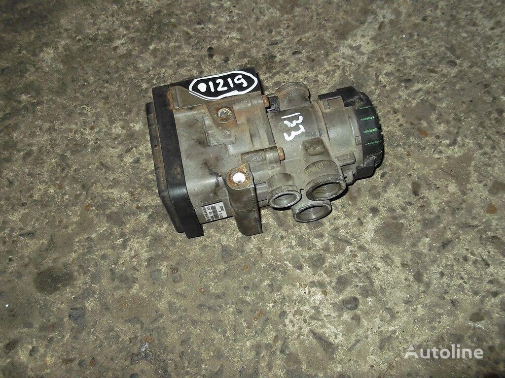 RENAULT Elektro klapan valve for RENAULT truck