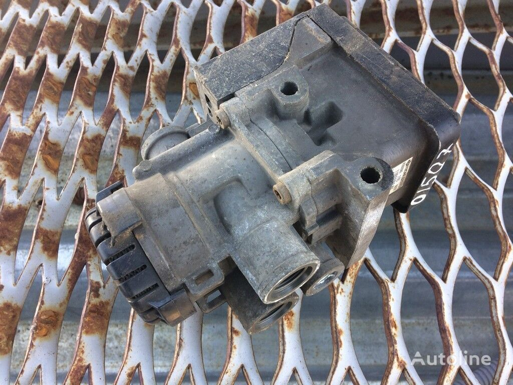 SCANIA Modulyator ABS valve for SCANIA truck
