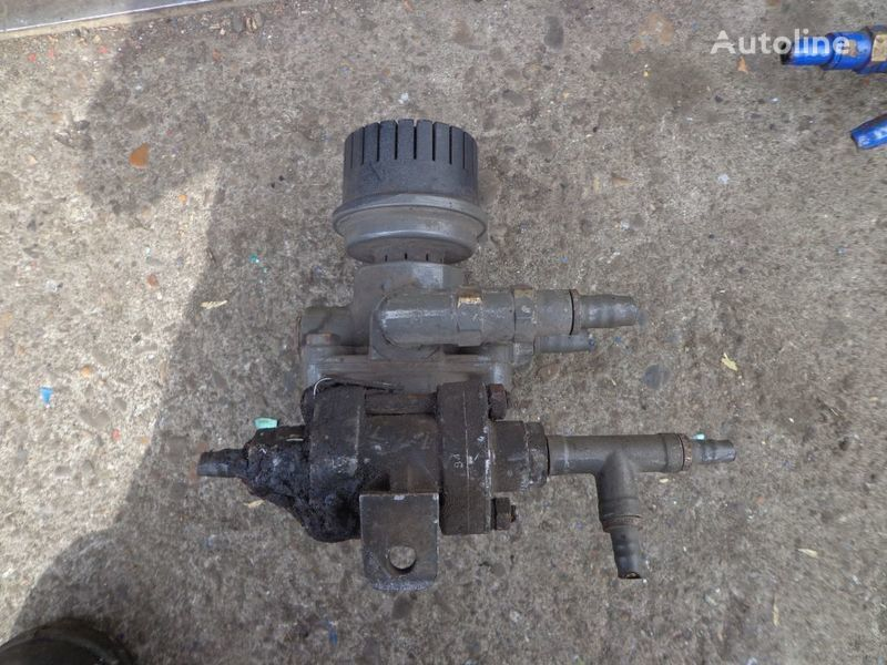 VOLVO Bosch valve for VOLVO FM truck
