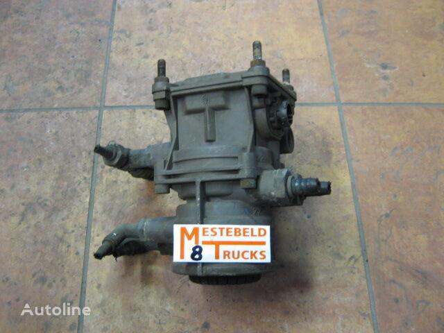 EBS valve for VOLVO EBS Ventiel FM9 truck