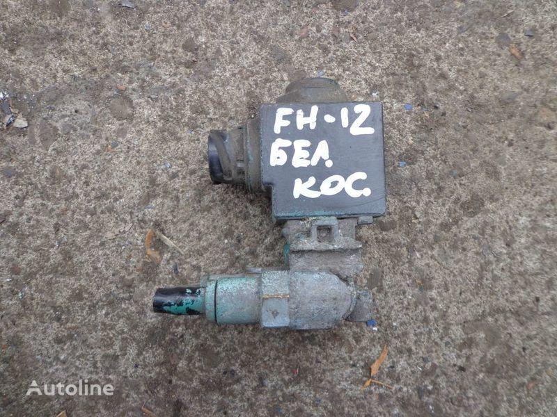 Volvo valve for VOLVO FH tractor unit