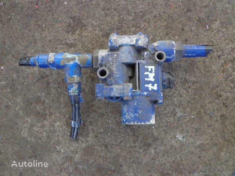 VOLVO Wabco valve for VOLVO FM truck
