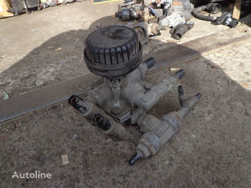 VOLVO Wabco valve for VOLVO FH tractor unit