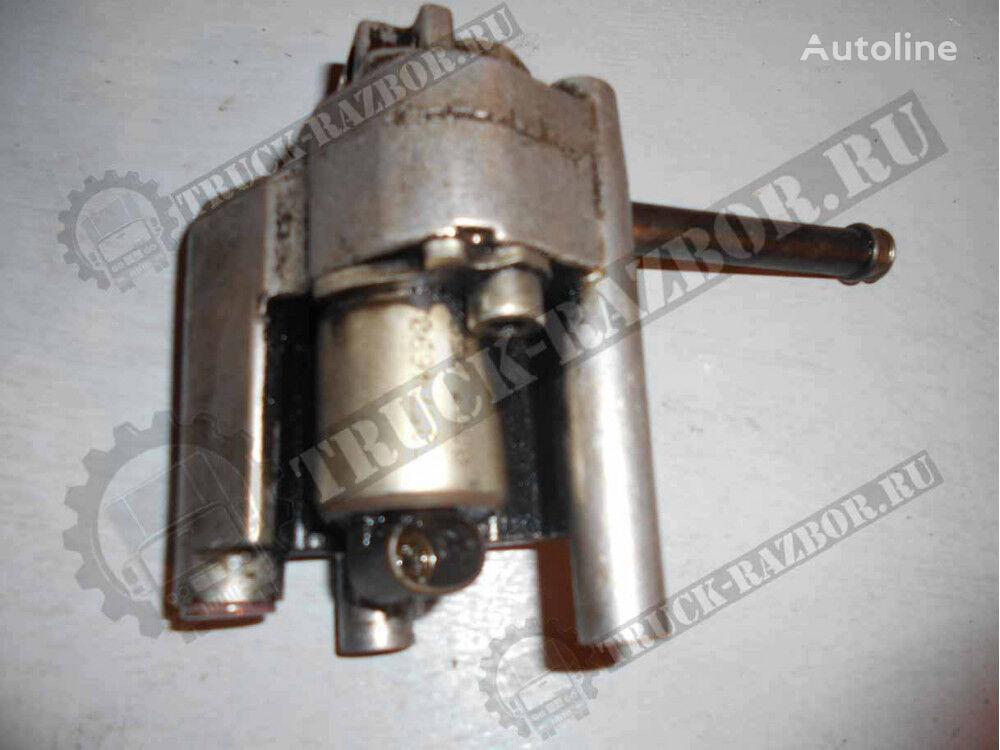 VOLVO upravlyayushchiy valve for VOLVO tractor unit