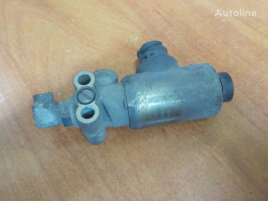 elektromagnitnyy DAF valve for truck