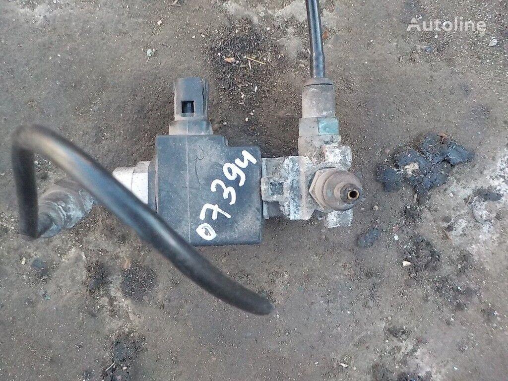 elektromagnitnyy Volvo valve for truck