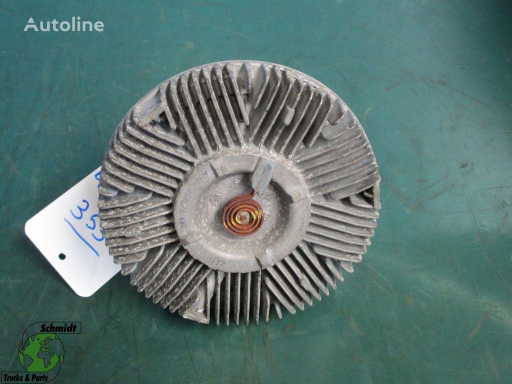 MERCEDES-BENZ A 904 288 85 23 viscous coupling for MERCEDES-BENZ 816 atego tractor unit