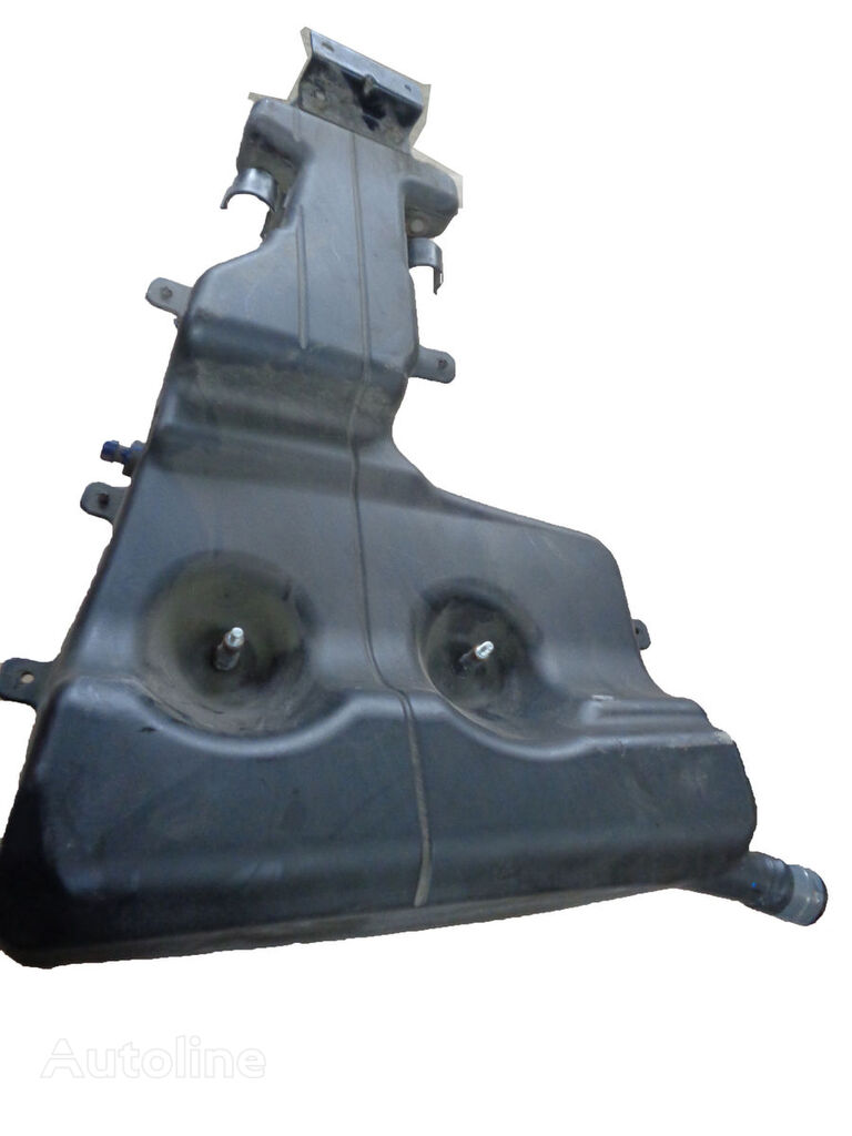 DAF XF 106 (1852904,1920664) washer fluid tank for DAF XF 106 tractor unit