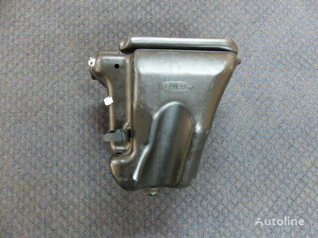 MAN washer fluid tank for MAN TGS tractor unit