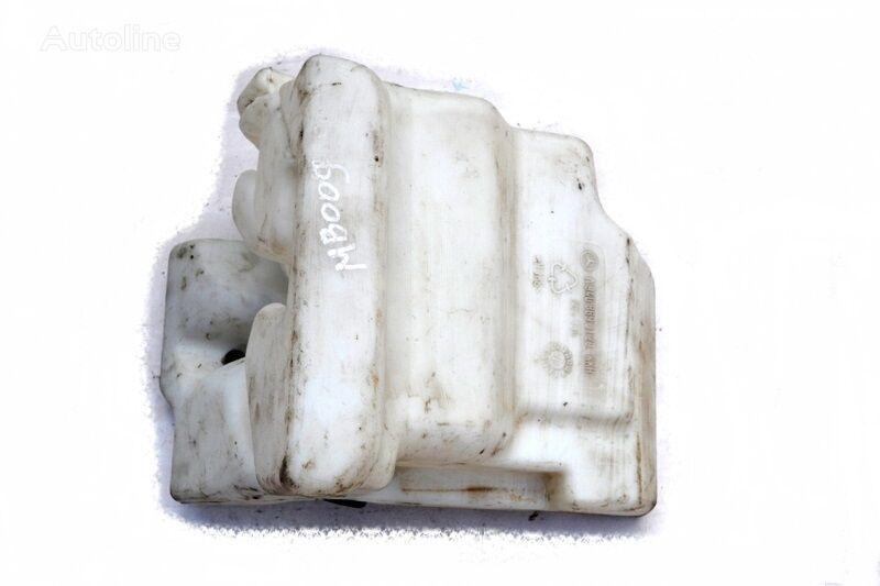 MERCEDES-BENZ washer fluid tank for MERCEDES-BENZ Axor/Axor 2 (2001-2013) truck