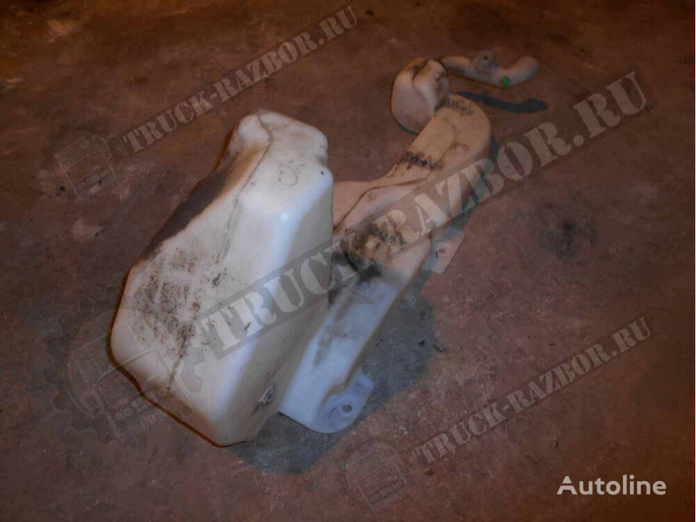 MERCEDES-BENZ (9438690320) washer fluid tank for MERCEDES-BENZ tractor unit