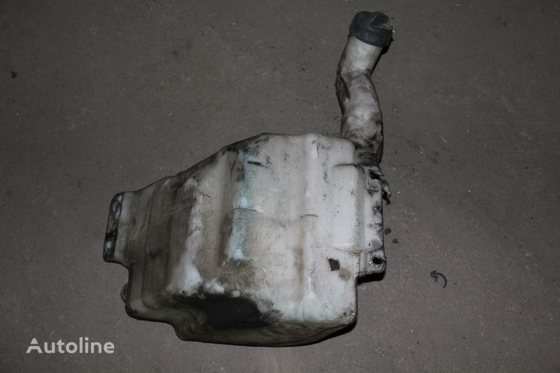 SCANIA Zbiornik spryskiwacza seria R (SC1) washer fluid tank for SCANIA SERIE  R tractor unit