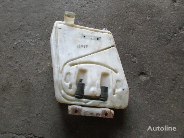 SCANIA lobovogo stekla dlya 3-Serie washer fluid tank for SCANIA truck
