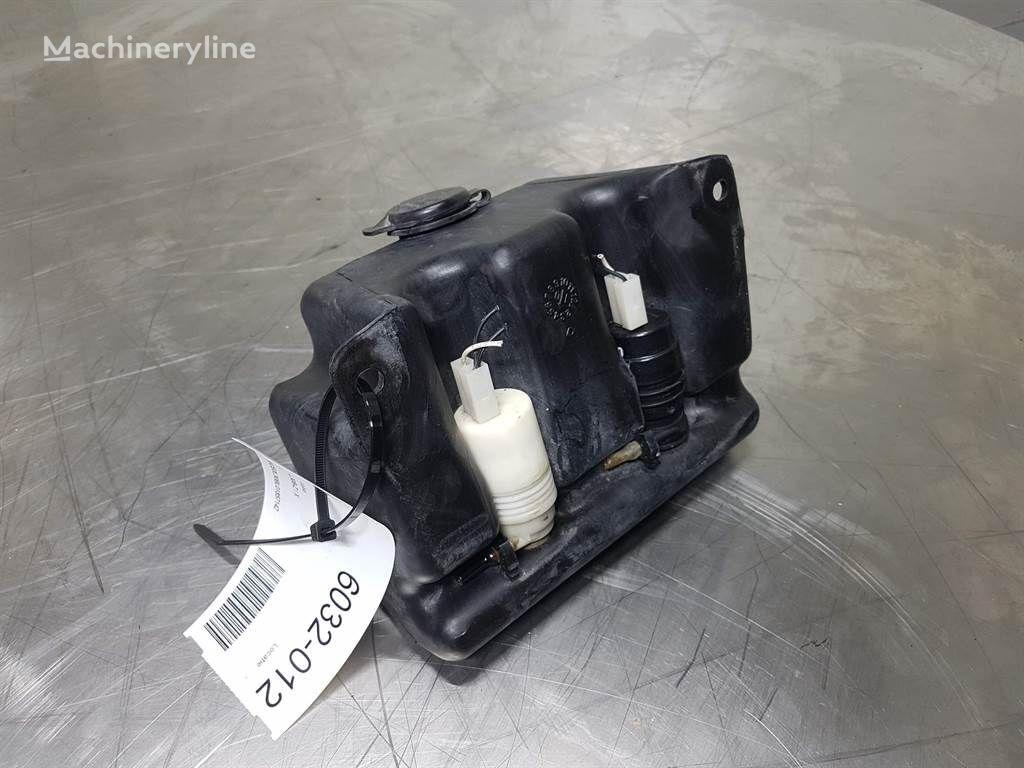 SWF SWF Volvo - L30B - ZM2801189 - Tank/Behälter/Reser washer fluid tank for VOLVO L30B  wheel loader