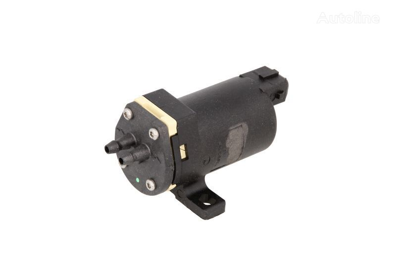 new RENAULT 7422055508 washer pump for truck