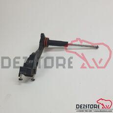 Senzor uzura placute (81508226040) wear sensor for MAN TGX tractor unit