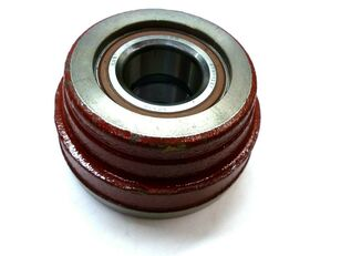 IVECO Original (93824579) wheel bearing for IVECO truck