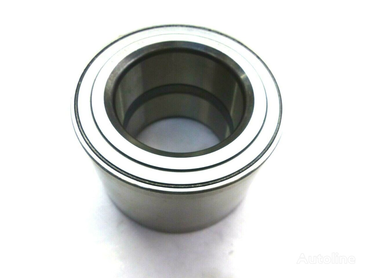 new (1346650080) wheel bearing for FIAT Ducato commercial vehicle