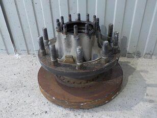 wheel hub for VOLVO truck