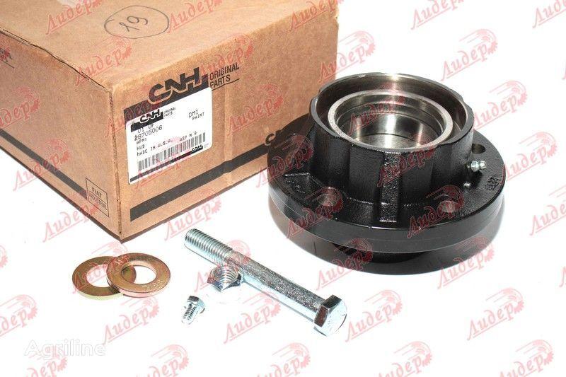 new (28705006) wheel hub for CASE IH 9300, 530S, 730S harrow